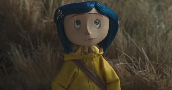 头像 玩具娃娃